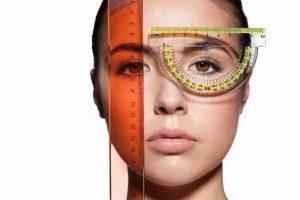 Badania - medycyna estetyczna w Polsce - tematem tabu